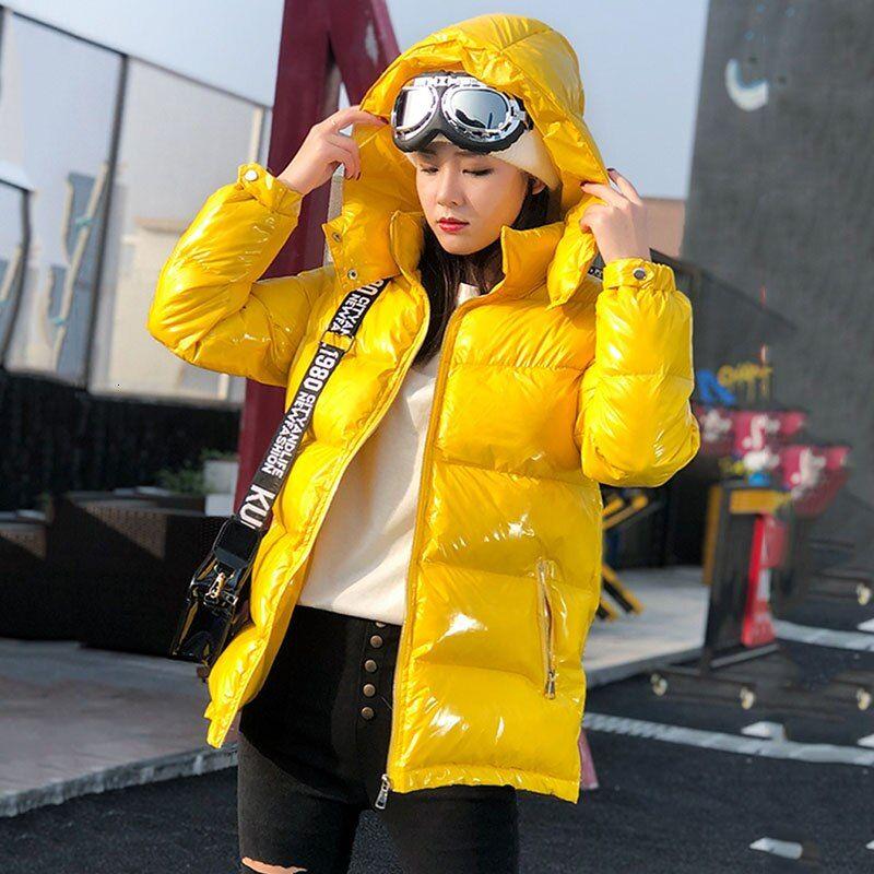 Huicai Manteau en Coton dhiver pour Les Jeunes des Jeunes Adolescents Chauds Outwear Nouveau Style d/étachable /à Capuche de Mode /à Manches Longues /épaississement Homme Outwear Veste