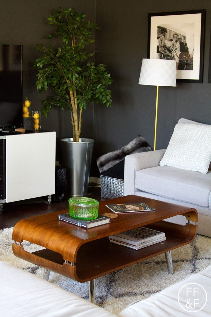 Living Room Product Reviews and Sources Living rooms, Room and