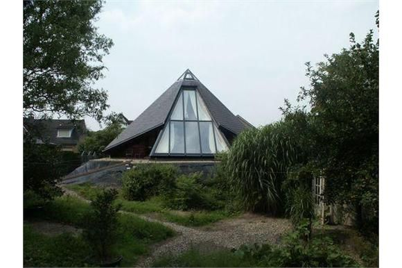 huis te koop: de gaffel 50 6562 pl groesbeek - foto's [funda