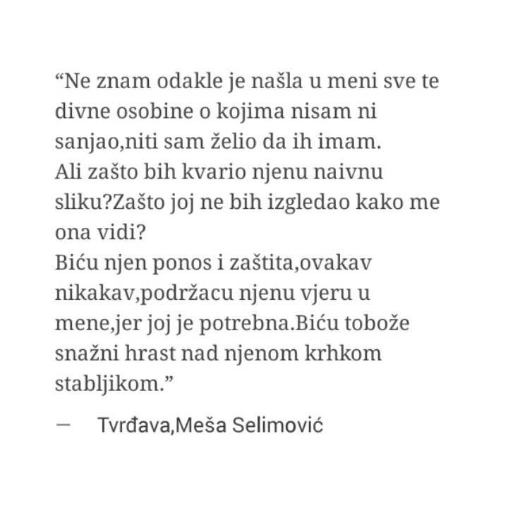 Auf serbisch liebe dich ich Serbisch Wörterbuch