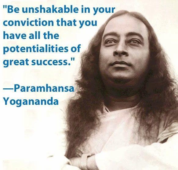 What We Are All Seeking Paramhansa Yogananda Quotes Paramahansa Yogananda Yogananda Quotes