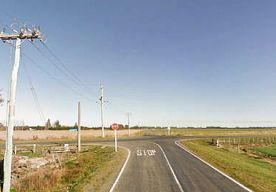 1-Jun-2014 9:57 - NEDERLANDSE TOERIST RIJDT VROUW EN TWEE KINDEREN DOOD. Een 52-jarige Nederlandse toerist heeft in Nieuw-Zeeland een dodelijk ongeluk veroorzaakt. De man negeerde een stopteken en reed in op een andere...