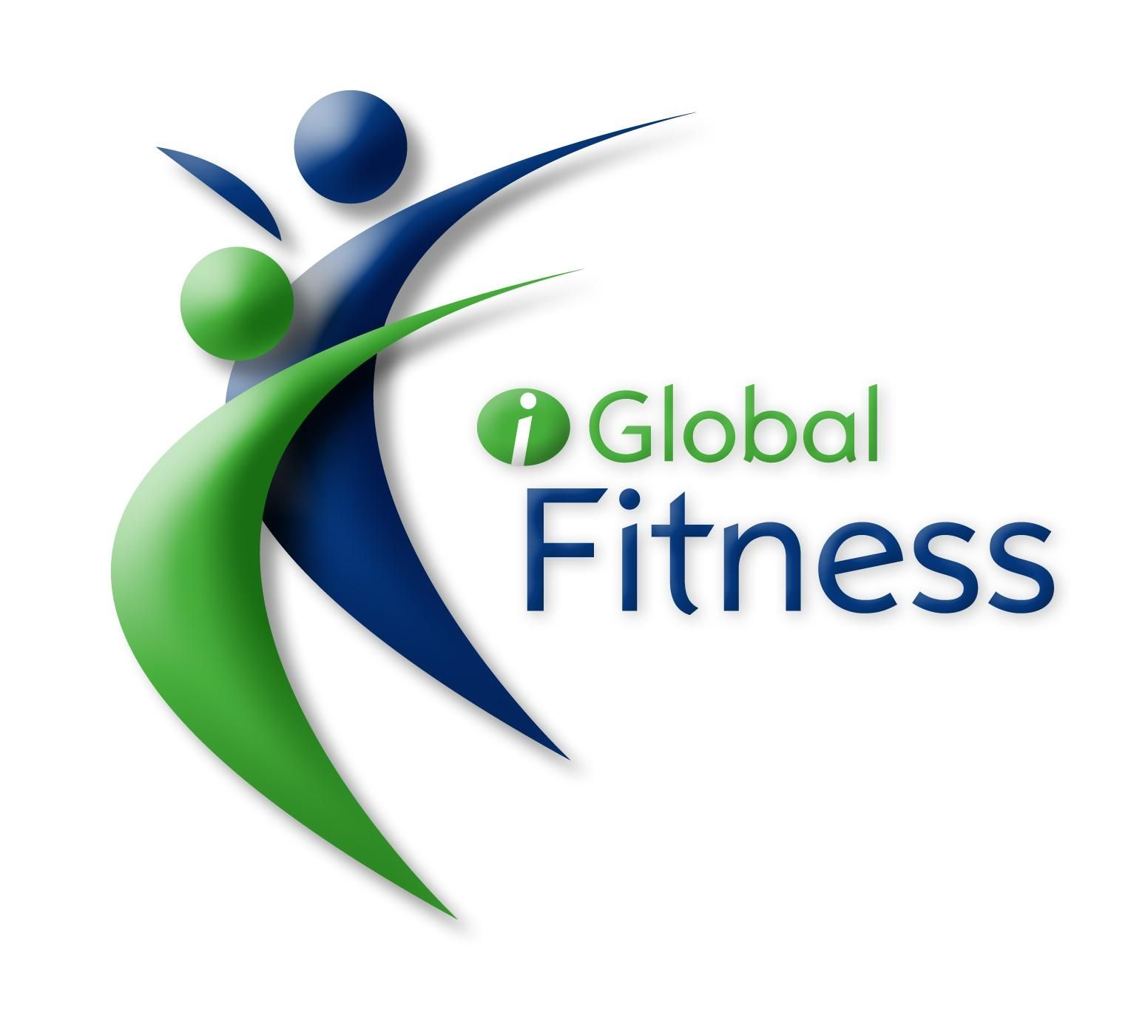 Fitness logos google search fitness brands pinterest logo google fitness logos google search fandeluxe Gallery