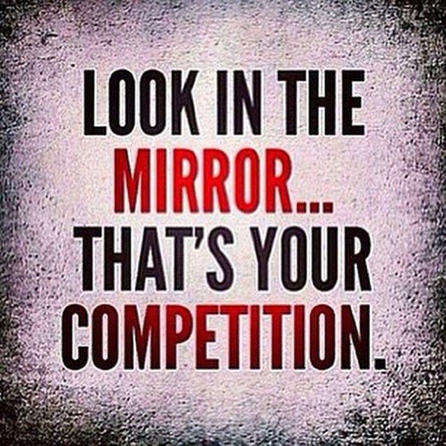 exercise quotes instagram