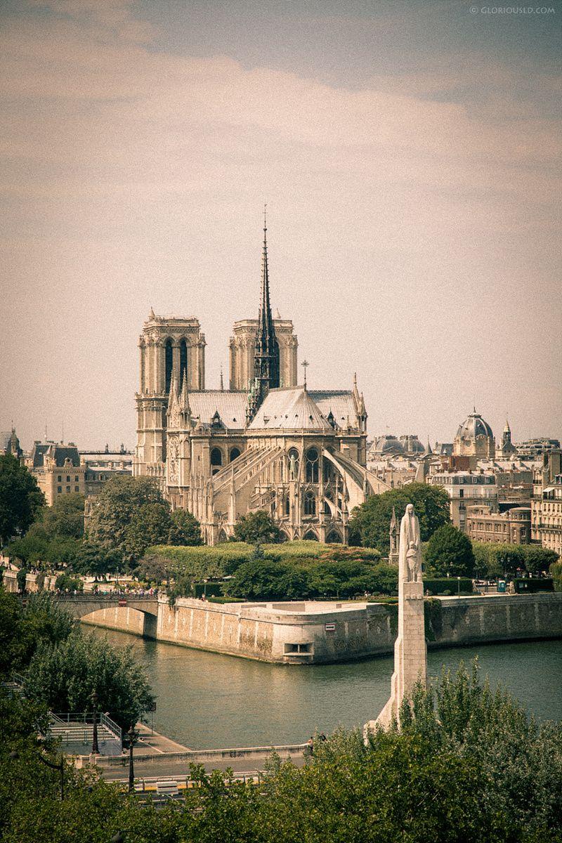 [파리여행/프로젝트] 당신과 내가 파리를 잊을 수 없는 이유 : 네이버 블로그