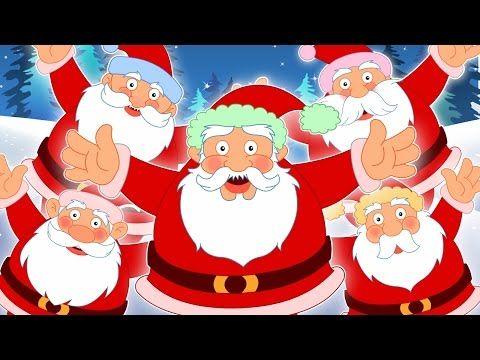 Pin On Christmas Songs
