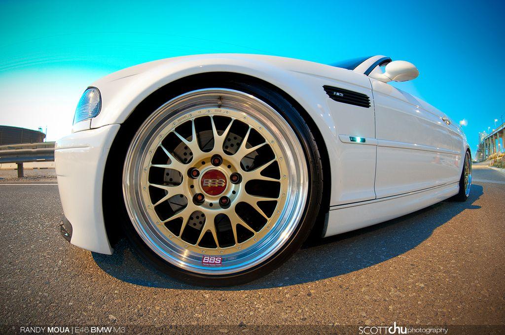Bbs Wheels Wheels Pinterest Carro Deportivos Autos And Bmw Autos