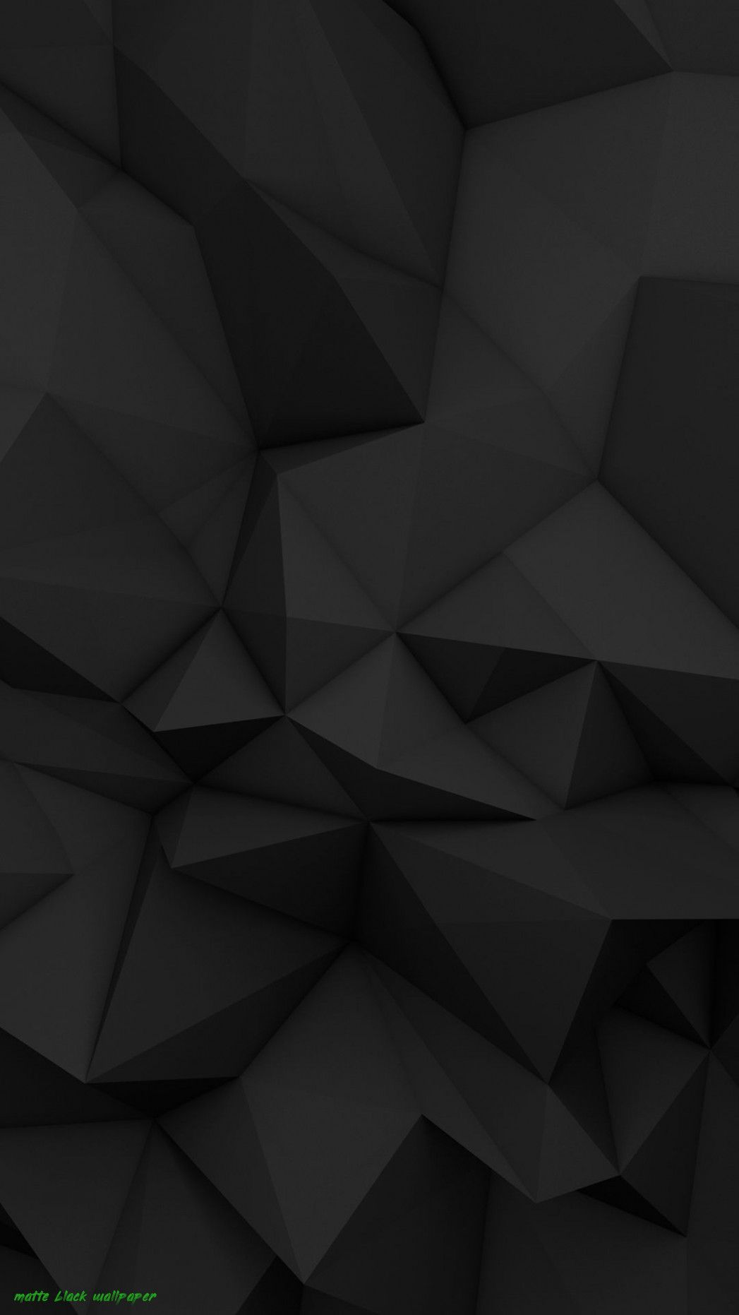 11 Things That You Never Expect On Matte Black Wallpaper Matte Black Wallpaper Black Exp Black Wallpaper Black Wallpaper Iphone Iphone 7 Wallpapers Black