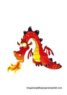 Magos Princesas Dragones Para Imprimir Dragon Bowser Pluto The Dog