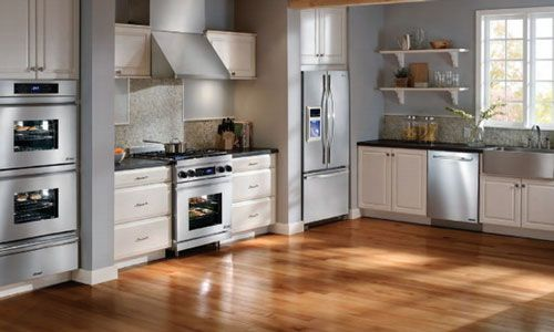 Top 10 Best Kitchen Appliance Brands With Price In India 2018