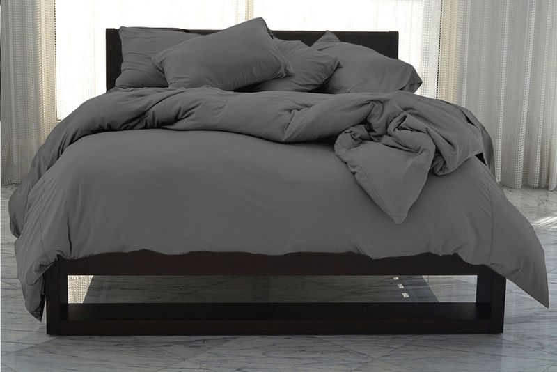 Original Performance Duvet Cover Best Duvet Covers Traditional Bed Sheets Duvet Covers