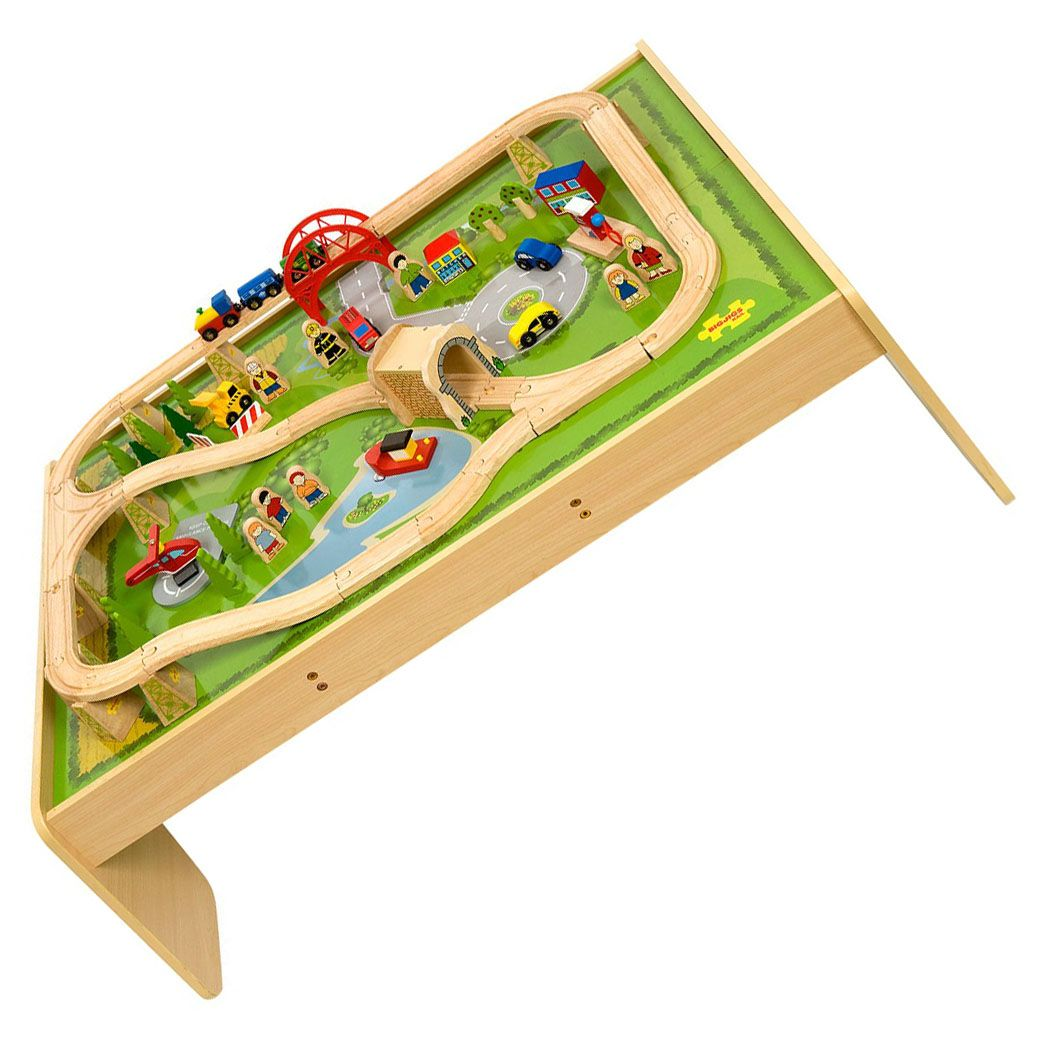 brio-train-table__.jpg (1039×1038)