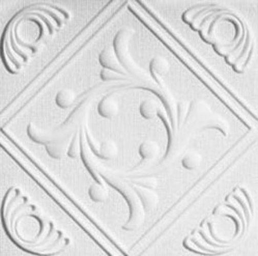 Decorative Styrofoam Ceiling Tiles Styrofoam Ceiling Tile For Diy Home Decor Crafts Photo Backdrops