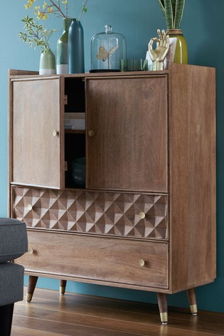Lloyd Furniture, Furniture finishes, Mattress