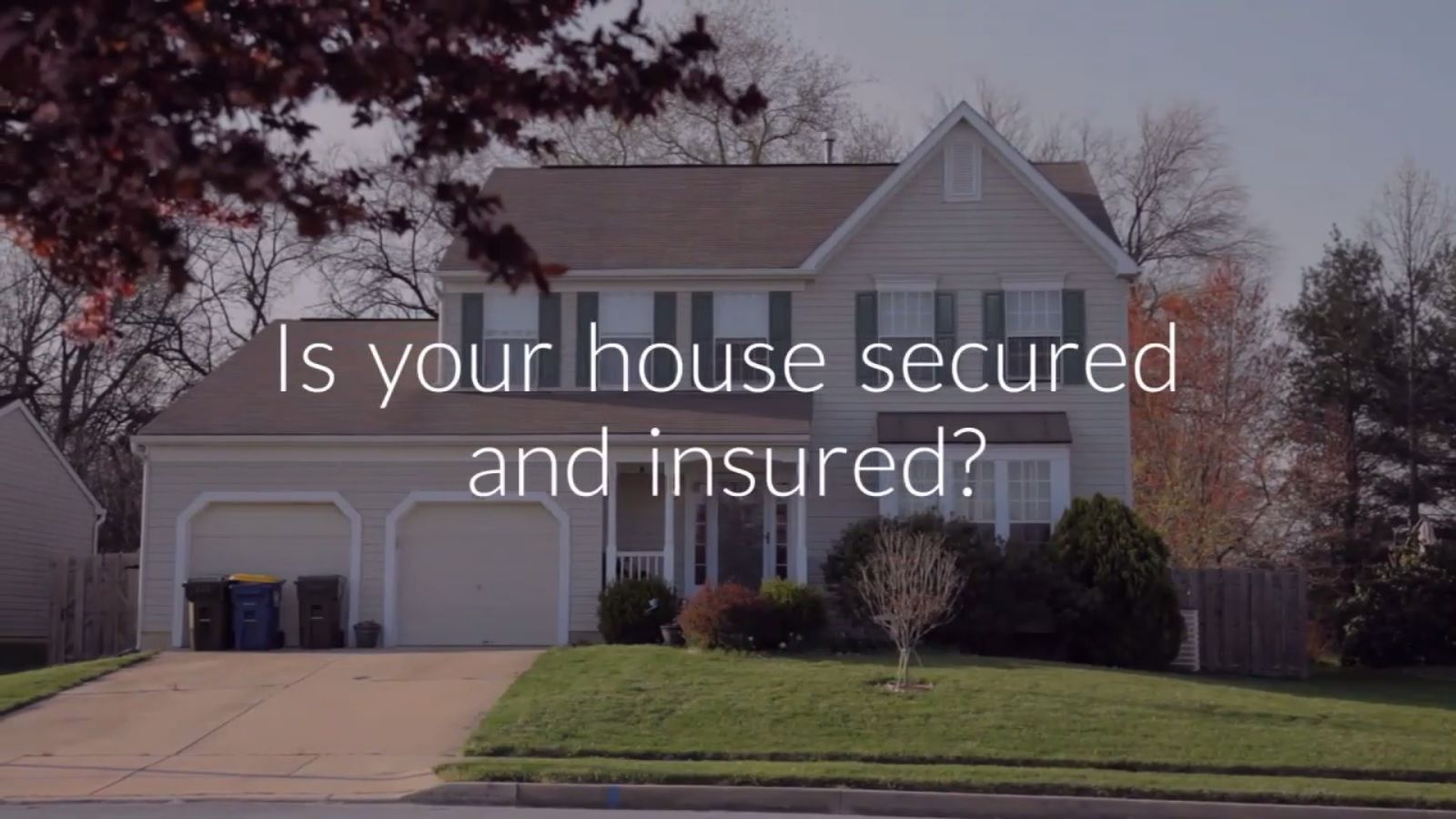 Finding The Right Home Insurance Ensures Your Property S Security Real Estate Real Estate Marketing Home Insurance