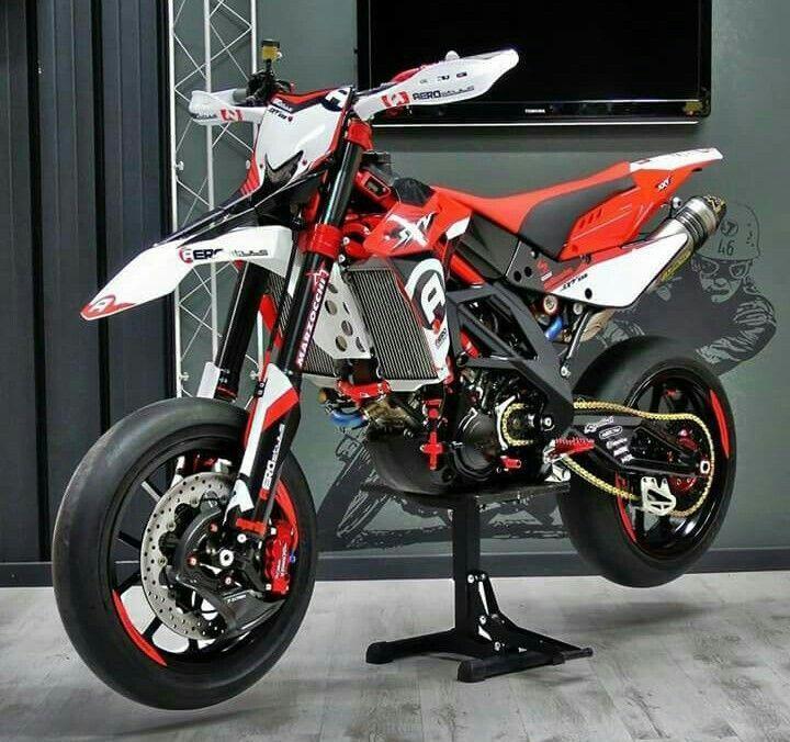 aprilia sxv 550 supermoto supermotard pinterest motocross vehicle and dirt biking. Black Bedroom Furniture Sets. Home Design Ideas