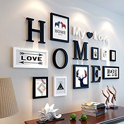 /couleur-interieur-maison-moderne/couleur-interieur-maison-moderne-37