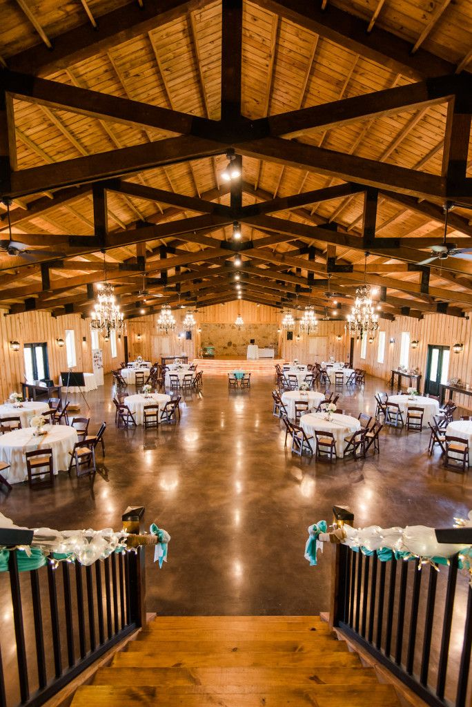 Weatherford Wedding Venue in 2020 | Wedding reception ...