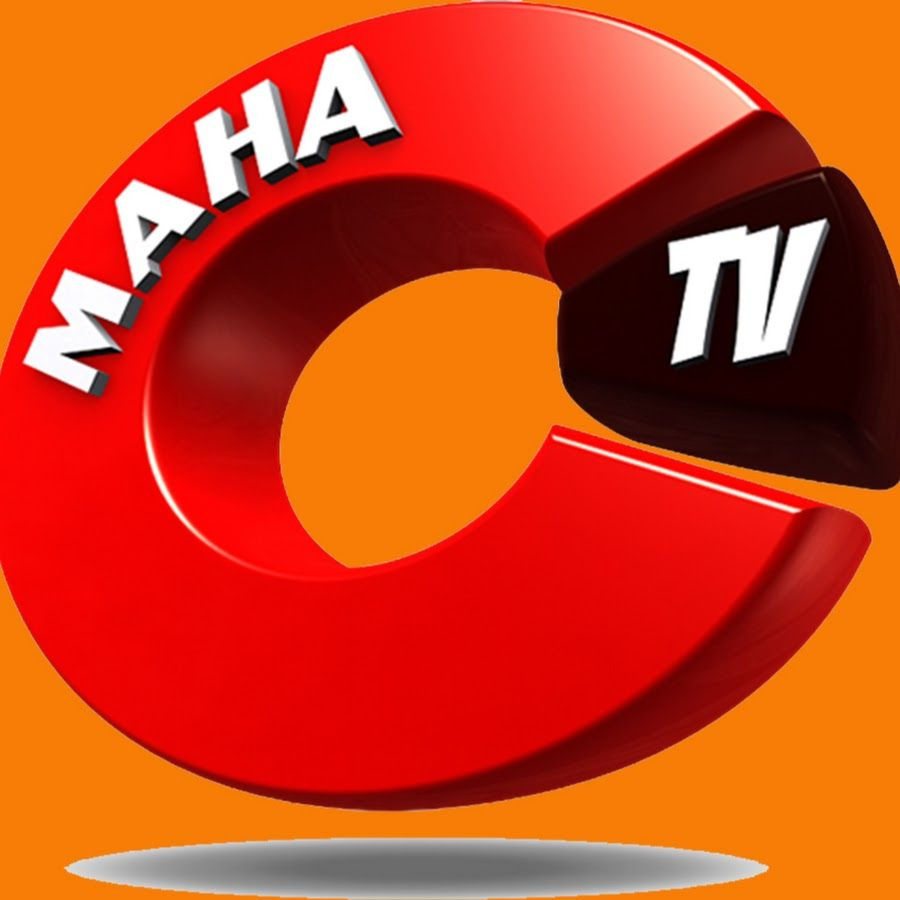 Maha Cartoon Tv Is India S Leading Online Hindi Cartoon Channel That Offers A Wide Variety Of Animated And Live Action Programs Cartoon Tv Cartoon Kids Cartoon