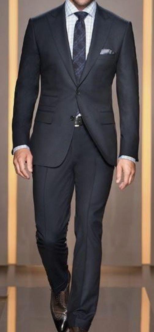 74f6a82d33d Stitch Fix Men - formal business attire