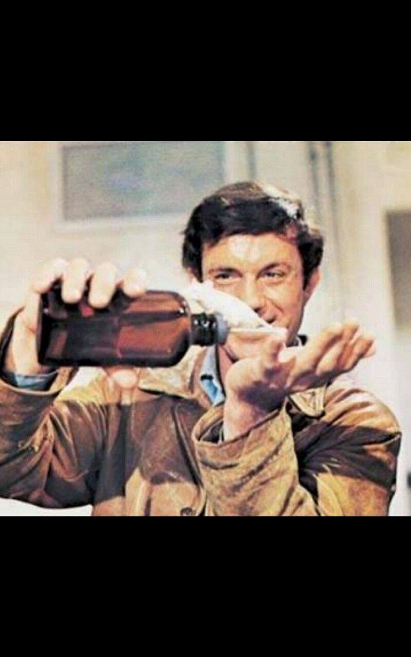 best movie winner 1968