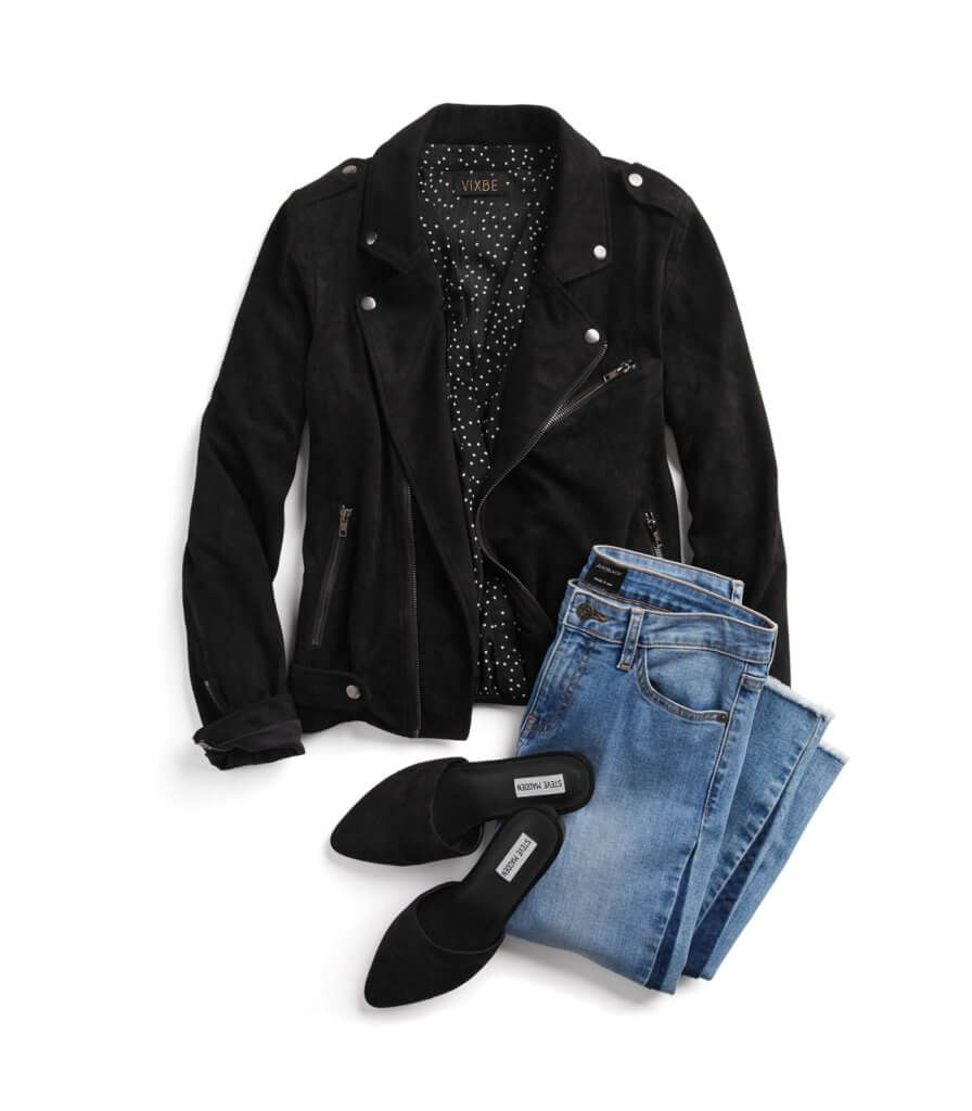 Get Inspired by Hundreds of Outfit Ideas for All Styles