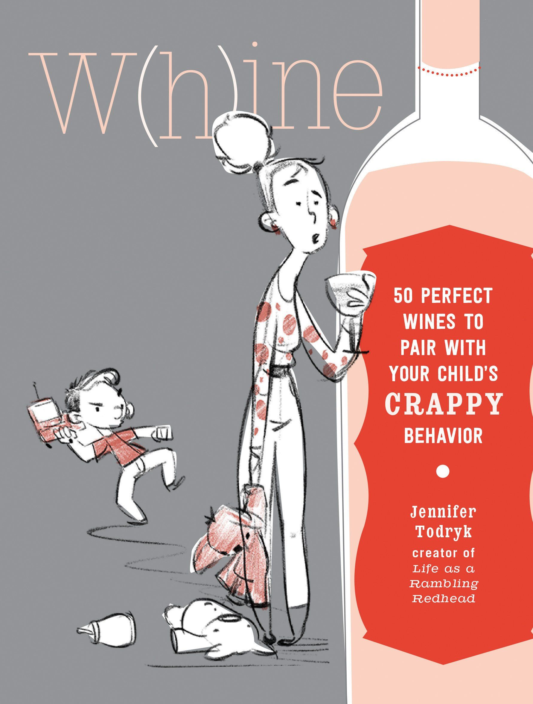 Whine 50 Perfect Wines To Pair With Your Childs Rotten Behavior Check This Awesome Product By Going To Disney Movie Night Fun Comics Disney Princess Comics