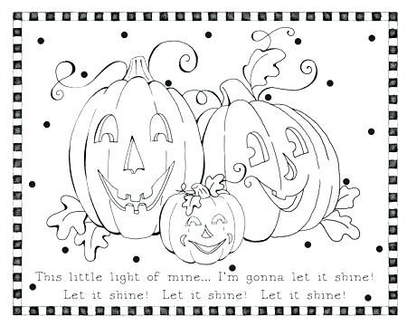 free recipes coloring pages for kids crafts church halloween adults christian  halloween