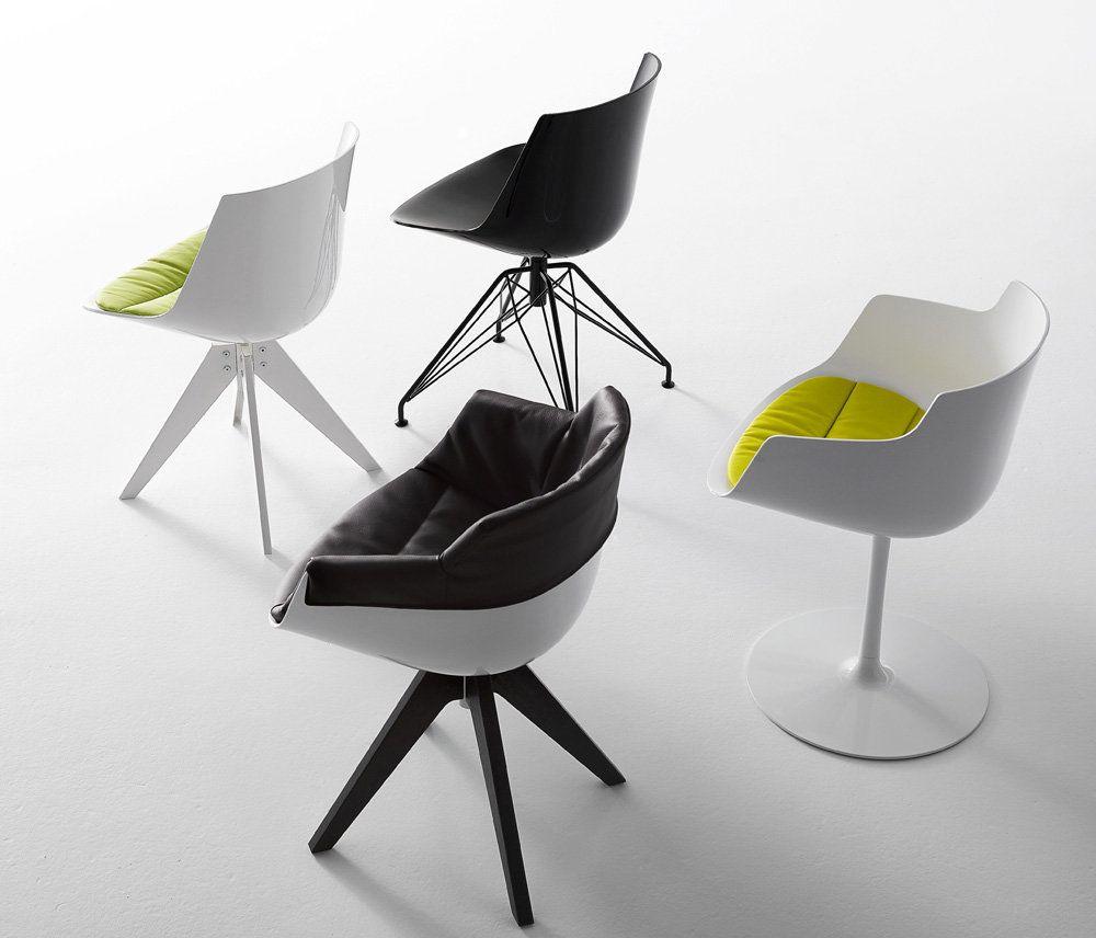 pin von ladendirekt auf st hle und hocker pinterest polsterst hle polsterstuhl esszimmer. Black Bedroom Furniture Sets. Home Design Ideas
