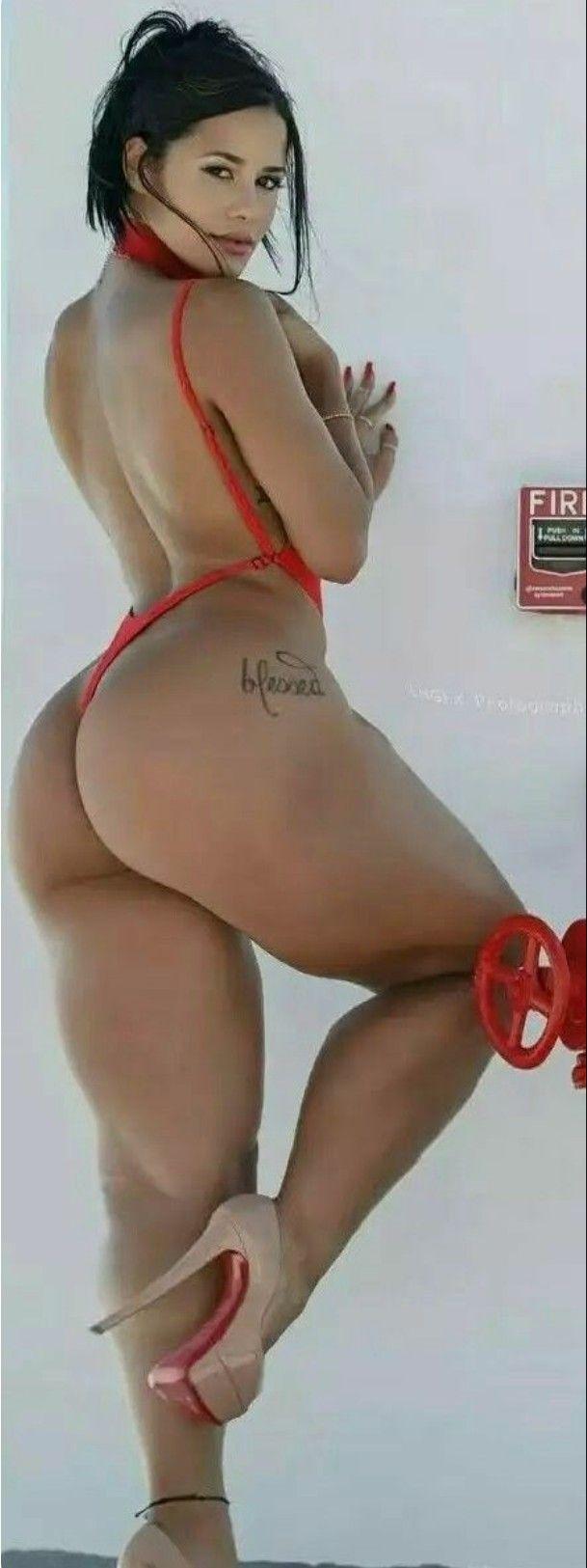 Video de sexo egipcio desnudo