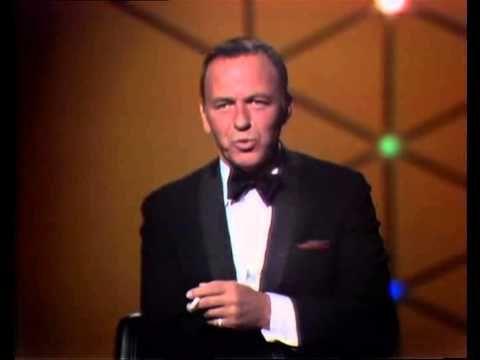 Frank Sinatracycles Songs I Love To Hear Pinterest Songs