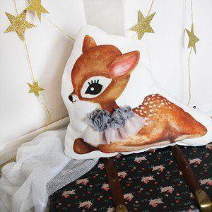 Cool bambi Online Shop Ausstattung Design Jugendzimmer Jungen M dchen