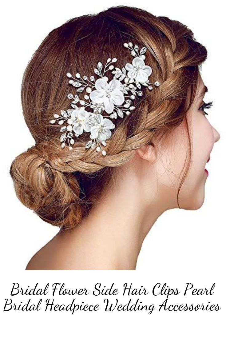 eadfc63dae7 Widely used in wedding, evening, party, prom and other special occasion.  Perfect