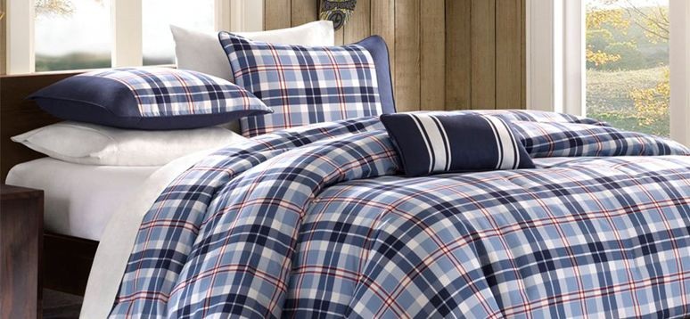 10  images about Teen Boys Bedding on Pinterest   Twin comforter sets  Quilt sets and Twin xl. 10  images about Teen Boys Bedding on Pinterest   Twin comforter