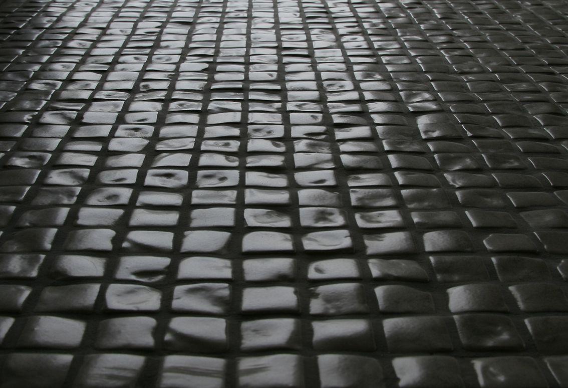 La Pietra Della Lavagna 14 best timeworn images | tiles, italian ceramics, flooring