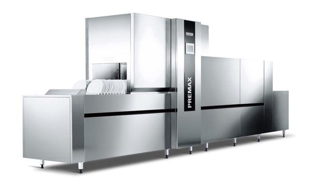 Best 25 hobart dishwasher ideas on pinterest bakery for Kitchen designs hobart