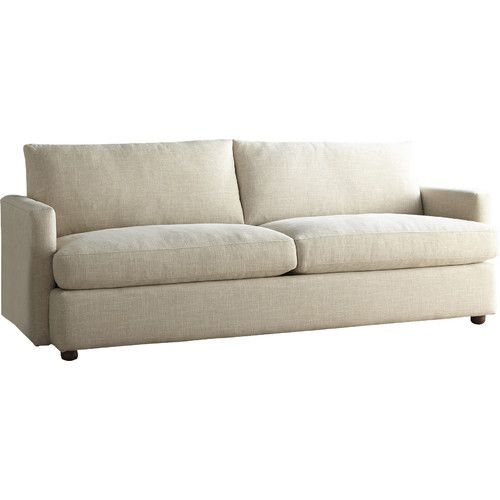 Madison XL Sofa in 2019 | CASA PDX | Sofa, Sofa upholstery ...