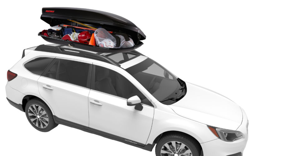 Keep Your Road Trip Organized With This Essential Gear Road Trip Organization Road Trip Gear Road Trip