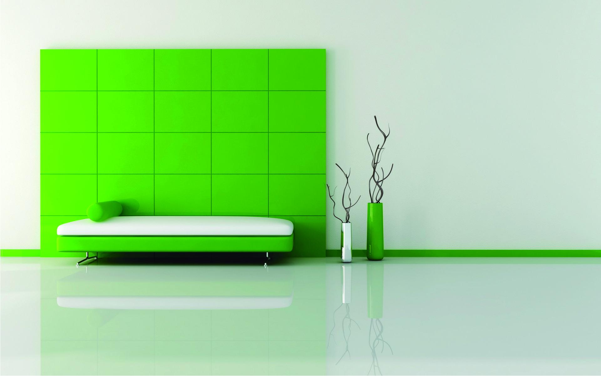 Que estilo de interiorismo te gusta más?, crea tu espacio con nosotros! contactanos, www.madecentro.com