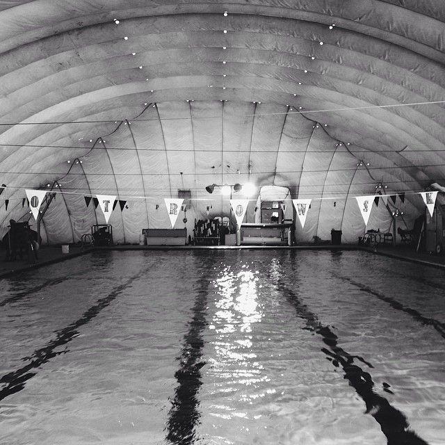 #vscocam #piotrowski #littlevillage #chicago #pool #swiming