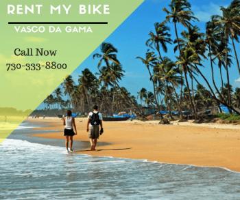 Pin By Rent My Bike On Rent My Bike Bike Car Rental Rent Me