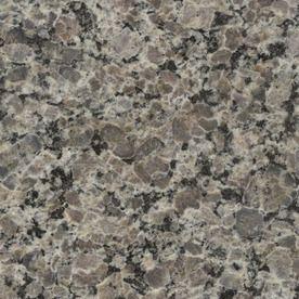 stonemark 3 in. granite countertop sample in siberian white-dt