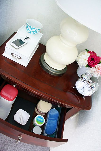 find this pin and more on organization ideas