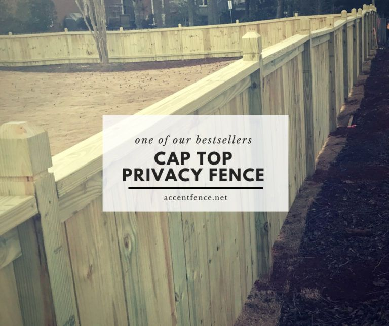 Six Fence Etiquette Tips To Make Your Neighbors Happy Accent