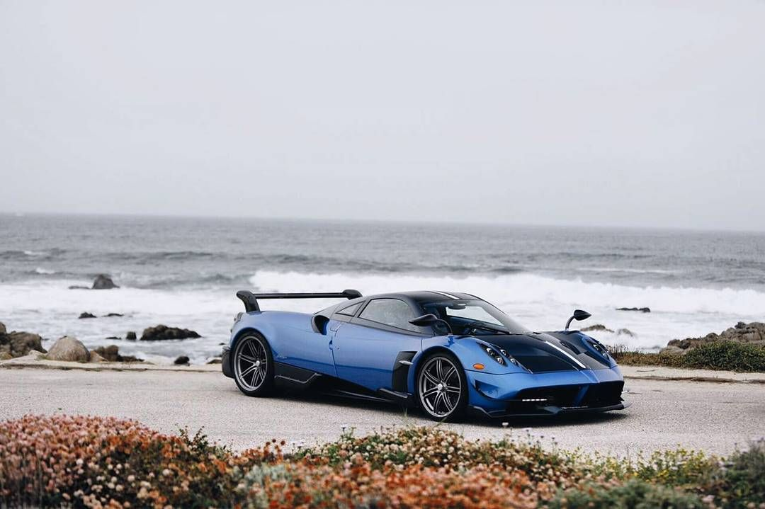 53 Pagani Huayra HD Wallpapers | Backgrounds   Wallpaper Abyss | Epic Car  Wallpapers | Pinterest | Pagani Huayra, Motor Works And Luxury Sports Cars