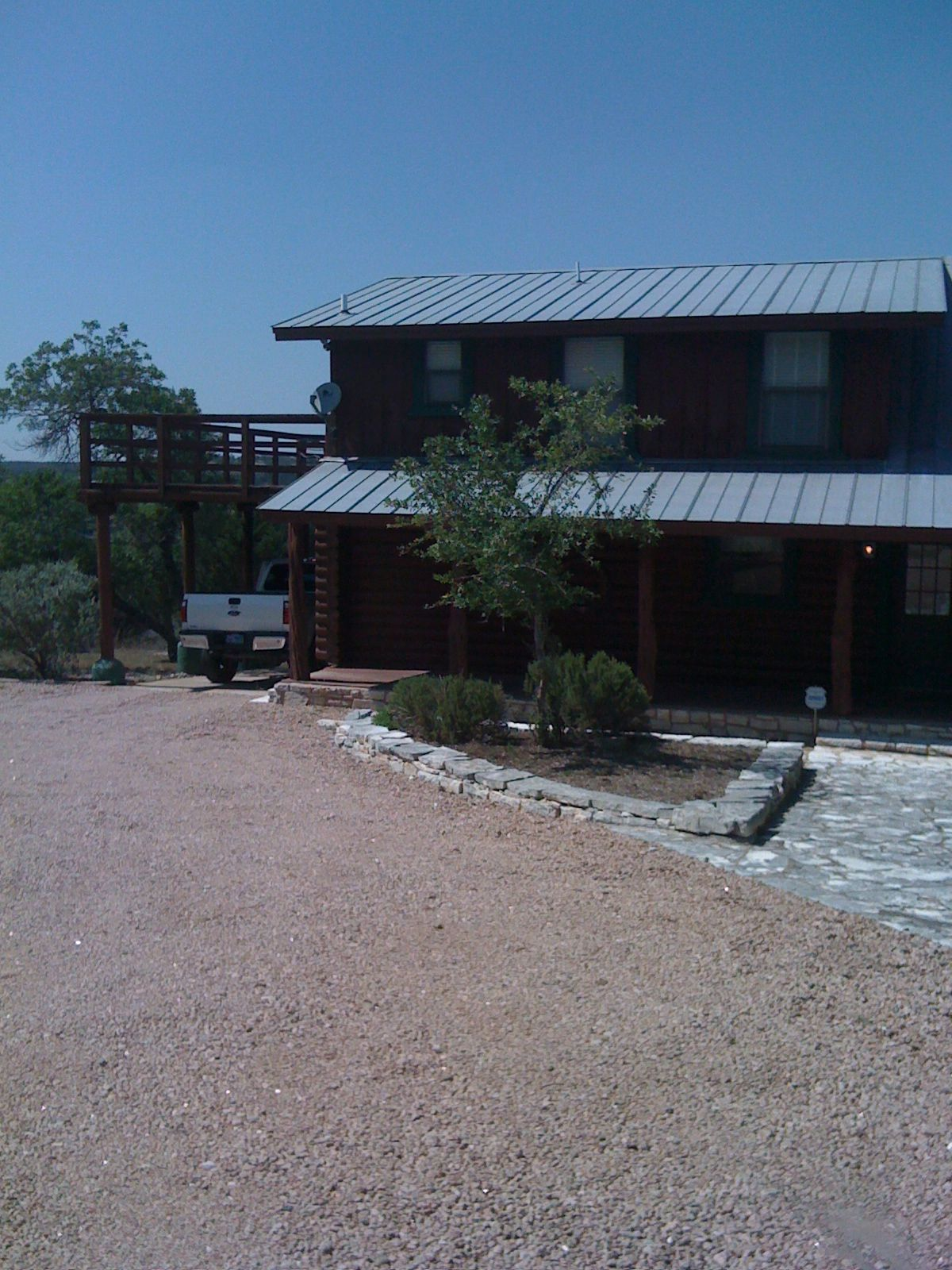 fredericksburg this cottages us in image creek of booking tx triple cottage com gallery property hotel