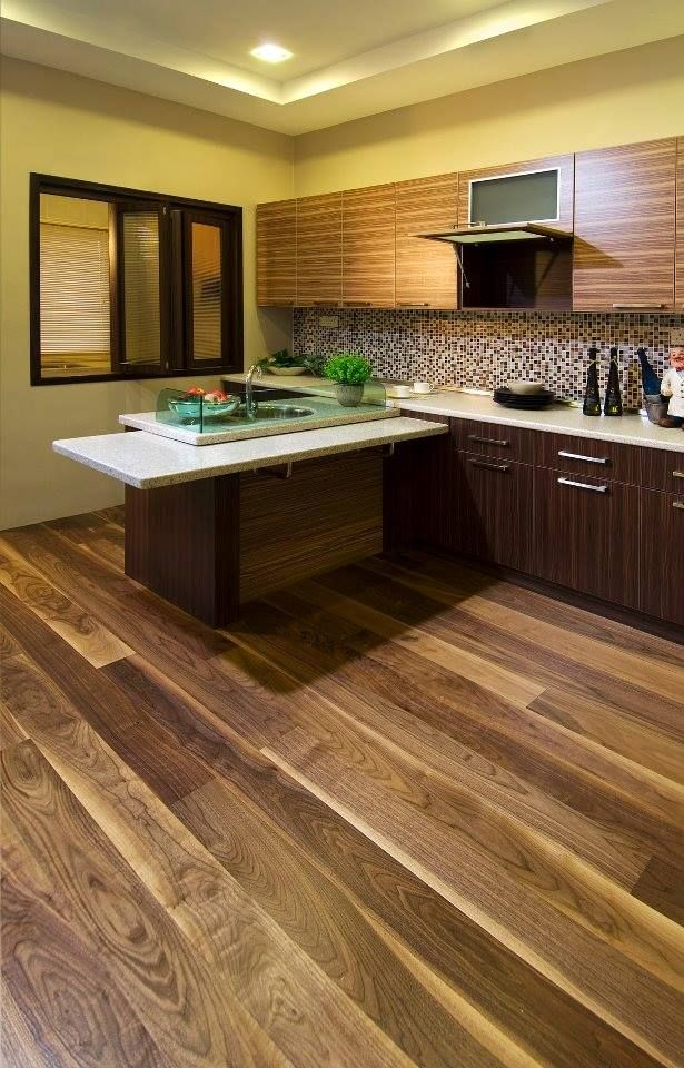 Eco Engineered Wood Regal Classic Design The Beautiful Details And Colour Of The Flooring Can Easily Engineered Wood Floors Engineered Wood Timber Flooring
