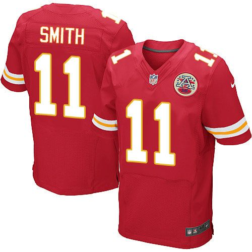 nfl cheap wholesale jersey store