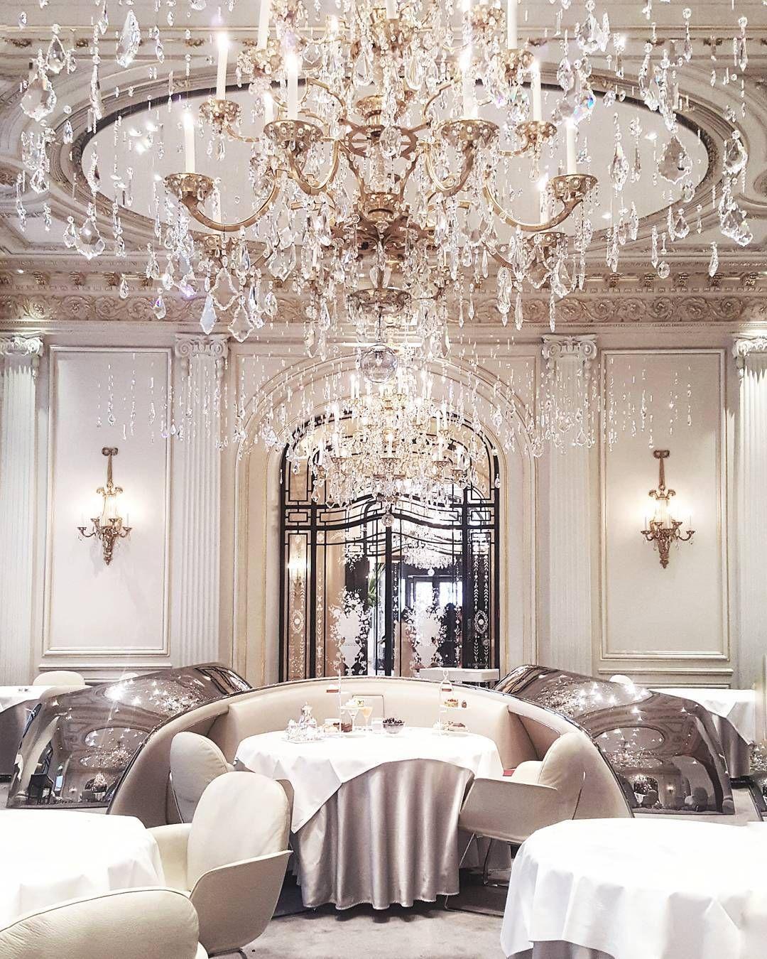 Luxe Pauvre | Hotel interior design, Architecture ...