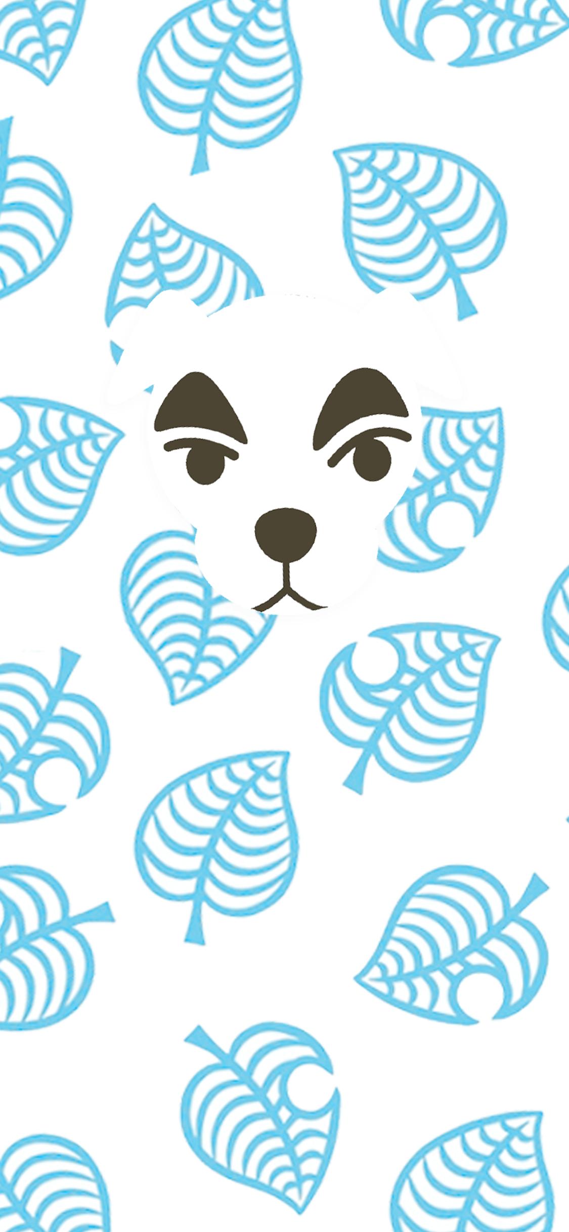 Pin On Screensaver Animal Crossing Animal Wallpaper Animal Crossing Fan Art